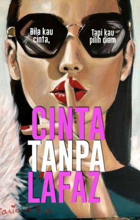 07 CINTA TANPA LAFAZ (Proses Cetak) by AK_Raffhan