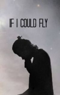 If I could fly {h.s} - cover