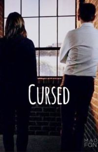 Cursed // Fitzsimmons cover