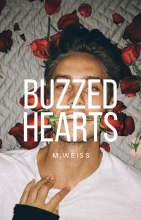 Buzzed Hearts cover