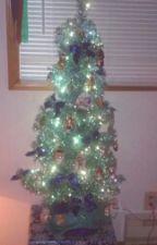 My True Christmas by FaithTremlin