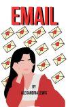 E-mail. [lrh] cover