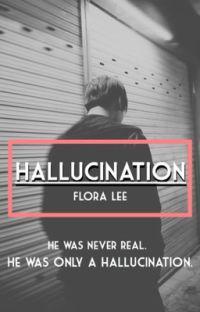 Hallucination (BTS Jungkook) cover
