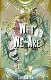 Who We Are; Zelink, Modern (The Legend Of Zelda)  cover