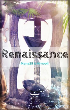 Renaissance by Faeress