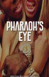 Pharaoh's Eye cover