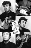 In My Life cover