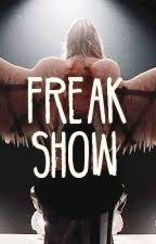 Freak Show  by CalumInChanel