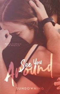 See You Around  cover