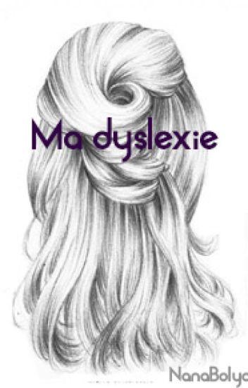 Ma Dyslexie