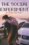 Social Experiment cover