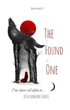 The Found One by bmacke01