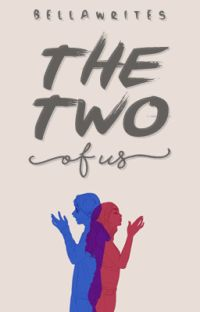 The Two of Us cover