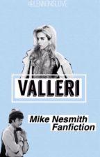 Valleri | M. N.   [COMPLETE] by beatleism