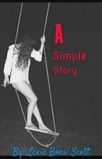 A Simple Story cover