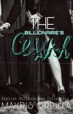 The Billionaire's Wish by makrisorpilla