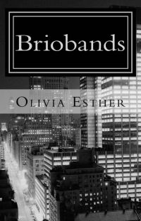 Briobands cover