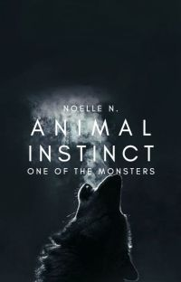 3.1 | Animal Instinct ✓ cover