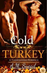 Cold Turkey (John & Luke - Pt 1) cover