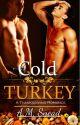 Cold Turkey (John & Luke - Pt 1) by