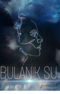 BULANIK SU cover