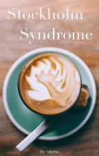 Stockholm Syndrome   Larry Stylinson AU by Mirthe
