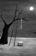 Noose (Goodnight) by CalebPaul