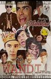 1DsalahGaul (Season 1) cover