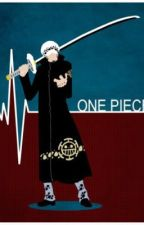 One Piece One Shots! by BlitzDaddy
