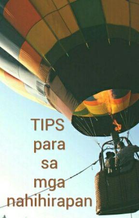 TIPS by xxxnaughtyguyxxx