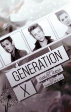 Generation X by fearless_reader_