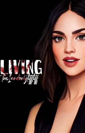 Living ➳ E. Mikaelson [REWRITING] by the1andonlytifftiff