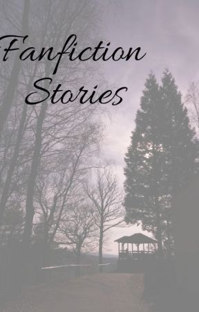 Fan-fiction Stories by RainbowAlex99