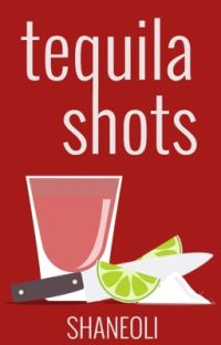 Tequila Shots cover
