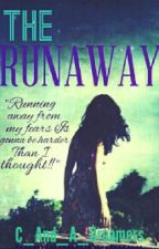 The Runaway by C_And_A_Dreamers