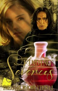 Finding Severus cover