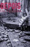 Depois da Guerra. cover