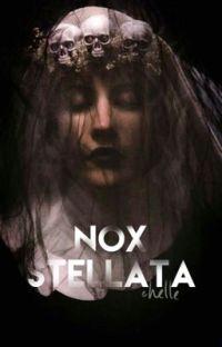 Nox Stellata | ✓ cover
