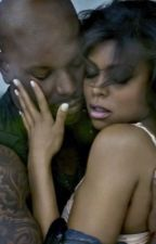 Taraji & Tyrese: The Perfect Couple Book 4 by br33zywif3_