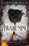 Awakening (Book 1, the Dark Rituals Series) cover