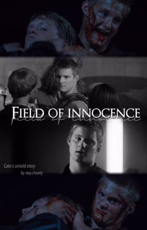 Field of Innocence by stayclovely
