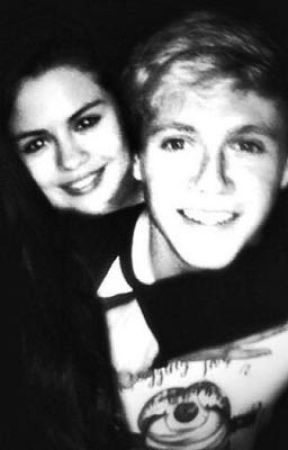 my life and whatnot by ItsNiallerH