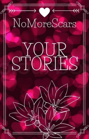 Your Stories by nomorescars