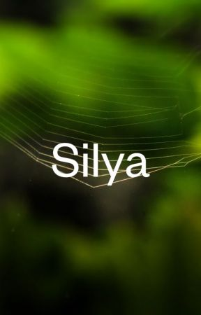 SILYA: One Shot by abbot1988