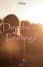 Depths of Feelings by MaggiVex