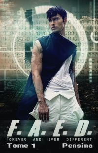 F.A.E.D Association cover