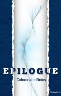 Epilogue cover