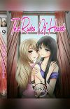 The Rules of Heart (Published Under Dreame App) cover