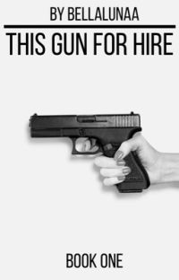 This Gun For Hire | ✔️ cover