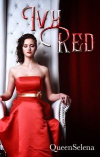 IVY RED  cover